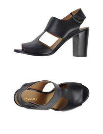 LEMARÉ - Sandals