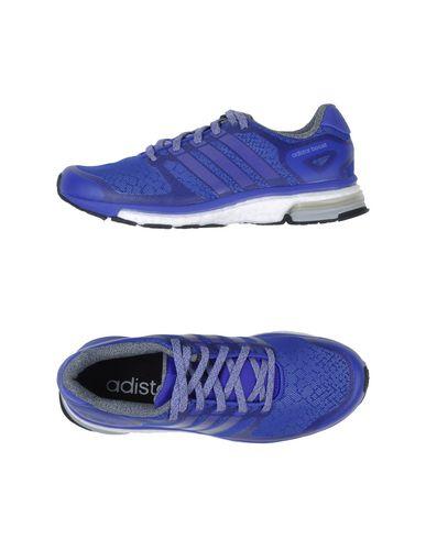 b4af359f4205 Женские кеды Adidas купить онлайн в интернет магазине - официальный ...