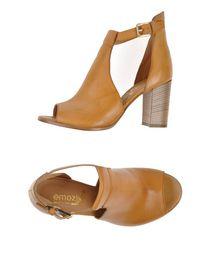 EMOZIONI - Sandals