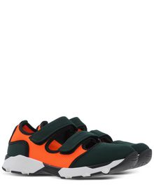 Low-tops & Trainers - MARNI