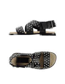 DSQUARED2 - Sandals