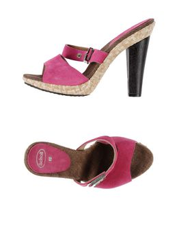 Scholl - SCHOLL - FOOTWEAR - Sandals