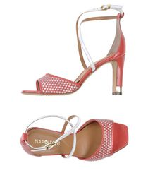 NAPOLEONI - Sandals