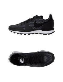NIKE - Sneakers basse