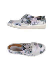 MAISON MARGIELA 22 - Laced shoes