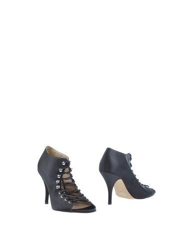 Ботинки MISS SIXTY 44782880LV