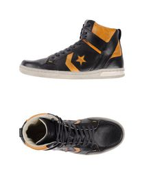 CONVERSE JOHN VARVATOS - High-tops