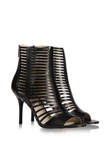 Ankle boots - MICHAEL MICHAEL KORS