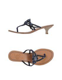 MALIPARMI - Sandals
