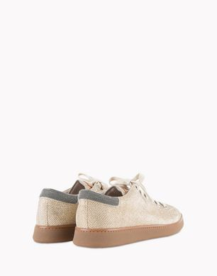BRUNELLO CUCINELLI MZD26G127 Sneakers D d