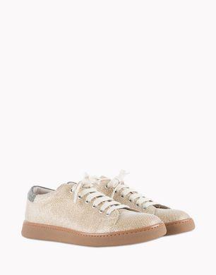 BRUNELLO CUCINELLI MZD26G127 Sneaker D f