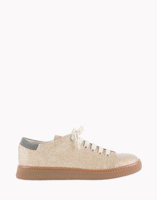 BRUNELLO CUCINELLI MZD26G127 Sneaker D r