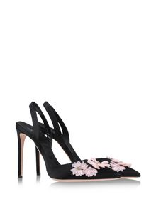 Slingbacks - GIAMBATTISTA VALLI