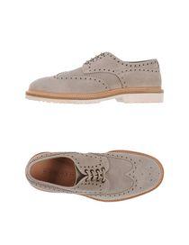 REGAIN - Laced shoes