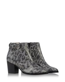 Ankle boots - THAKOON ADDITION