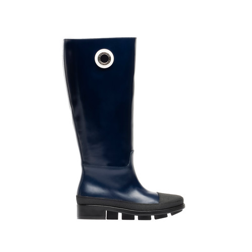 Balenciaga River Boots
