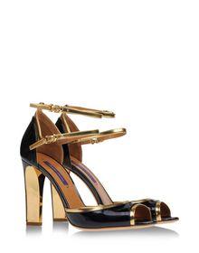 Sandals - RALPH LAUREN