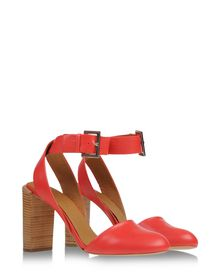 Pumps - SEE BY CHLOÉ