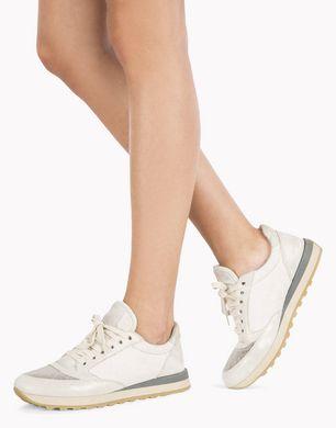 BRUNELLO CUCINELLI MZDPOG159 Sneakers D a