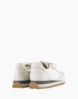 BRUNELLO CUCINELLI MZDPOG159 Sneakers D d
