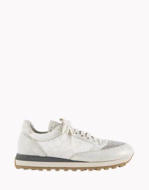 BRUNELLO CUCINELLI MZDPOG159 Sneakers D r