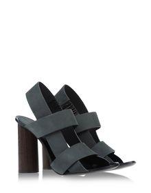 Sandals - PROENZA SCHOULER