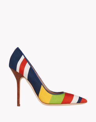 DSQUARED2 Pump D S15A201003 f