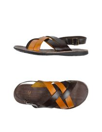 DANIELE POLIDORI - Sandals