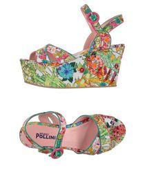 STUDIO POLLINI - Sandals