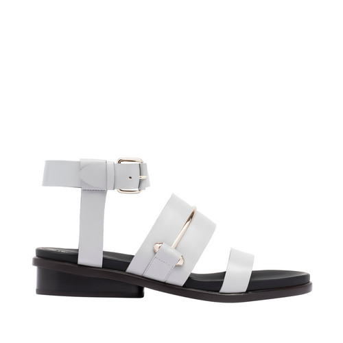 Balenciaga Pierce Sandals