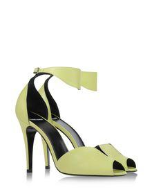 Sandals - PIERRE HARDY