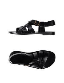DEL PASO - Sandals