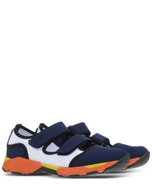 Low-tops  - MARNI