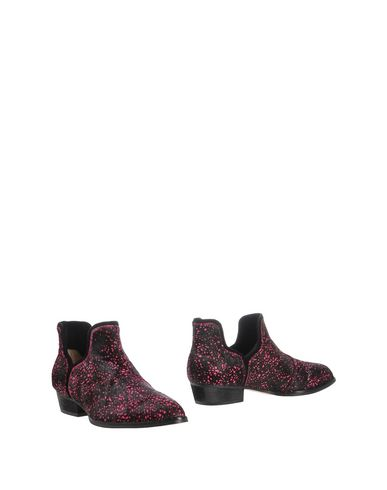 Foto SENSO Ankle boot donna Ankle boots