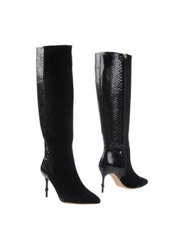 Boots - ALEXANDRE BIRMAN