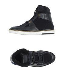 JIMMY CHOO LONDON - Sneakers alte