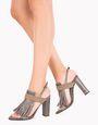 BRUNELLO CUCINELLI MZDMRC104 Sandals D a