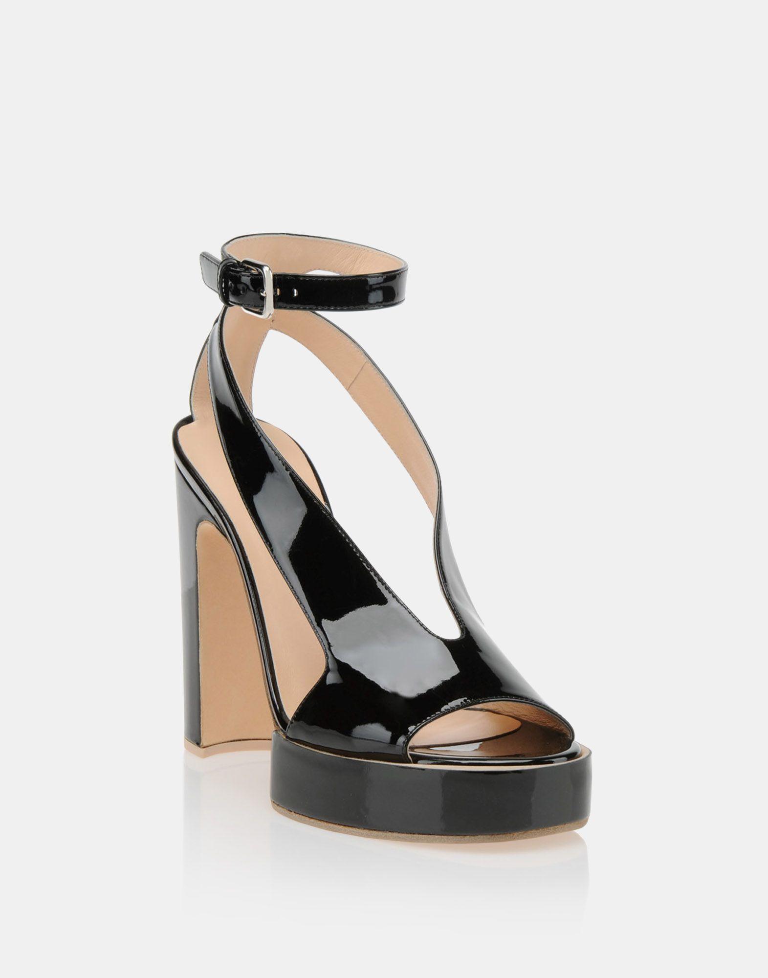 Jil-Sander-Spring-Summer-2014-Shoes-For-Women-2.jpg