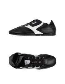 BIKKEMBERGS - Low-tops & trainers