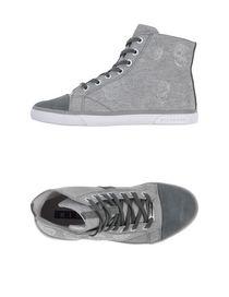 RICHMOND - Sneakers alte