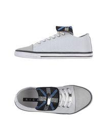 RICHMOND - Sneakers basse
