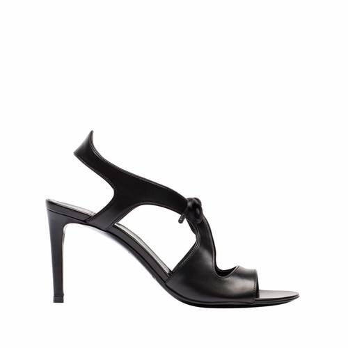 Balenciaga Curve Sandals