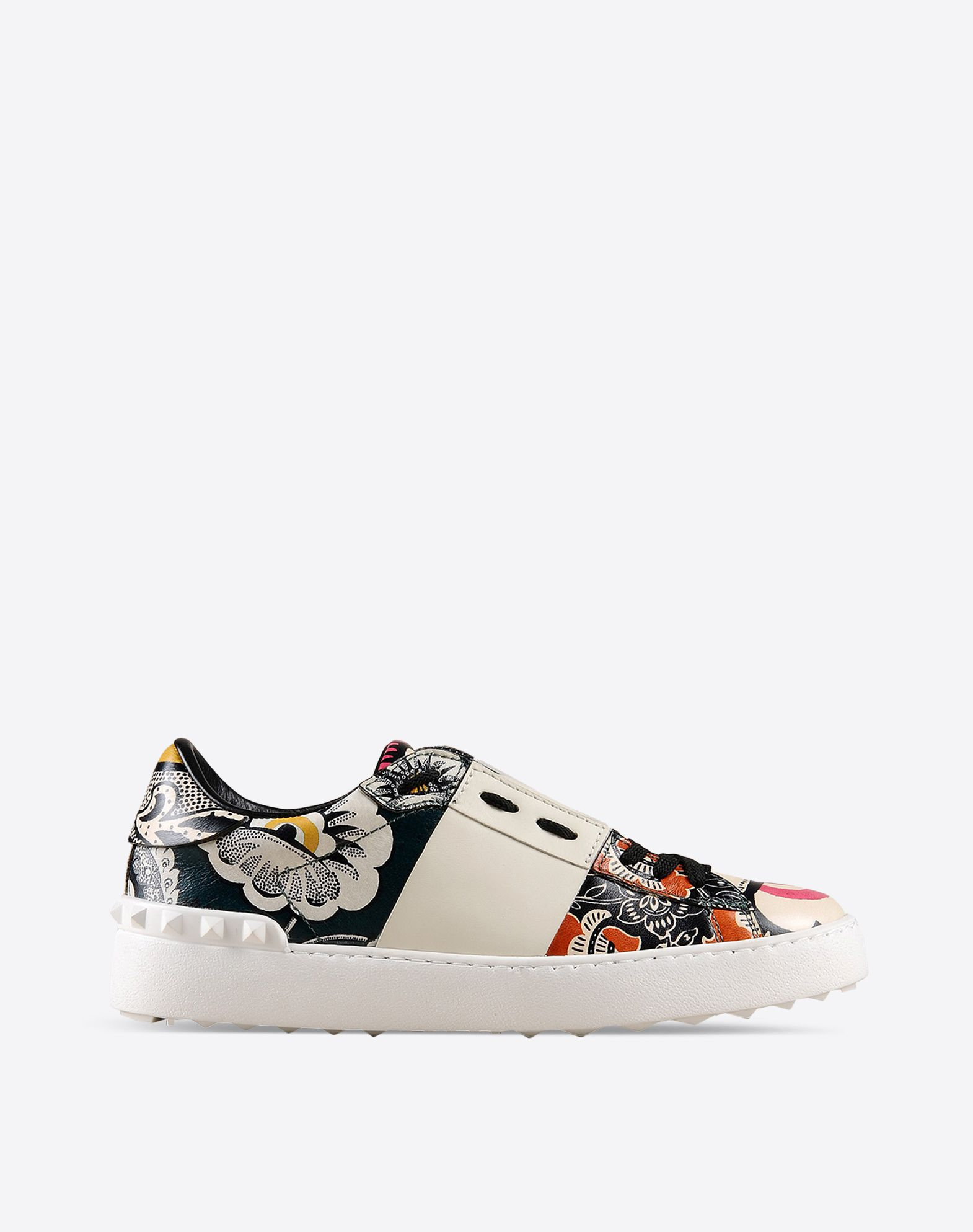 Sneakers Valentino 2017