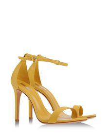 Sandals - SCHUTZ