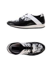 KENZO - Sneakers basse