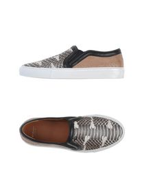 GIVENCHY - Sneakers basse