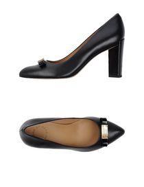 MARC BY MARC JACOBS - Court