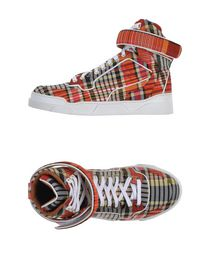 GIVENCHY - Sneakers alte