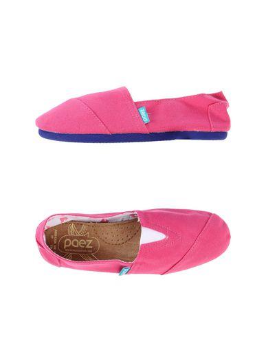 Foto PAEZ Sneakers & Tennis shoes basse donna