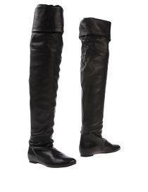 CHLOÉ - Boots
